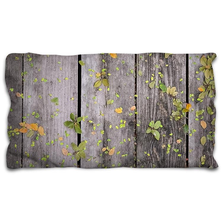 personnaliser coussin rectangulaire 50 x 80 cm personnalisation en 1h. Black Bedroom Furniture Sets. Home Design Ideas