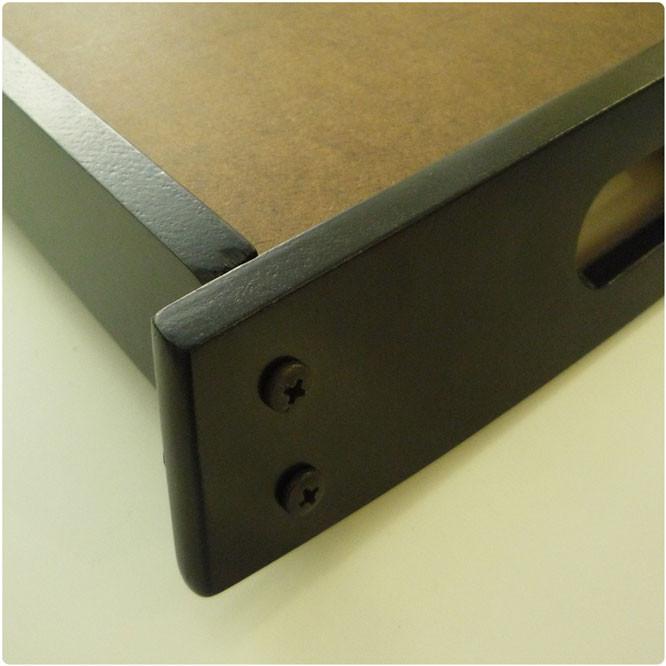 personnaliser plateau de service en bois personnalisation en 1h. Black Bedroom Furniture Sets. Home Design Ideas