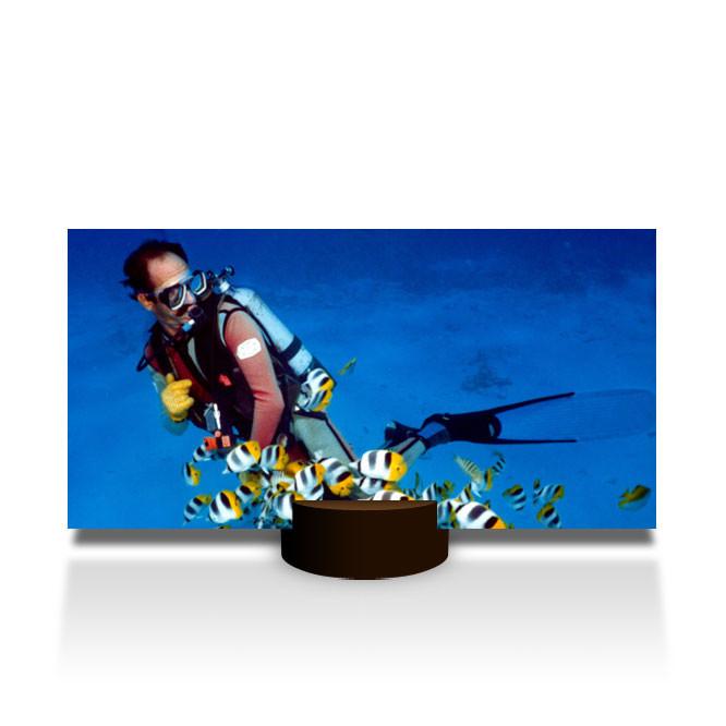 Cadre photo 7 x 15 cm