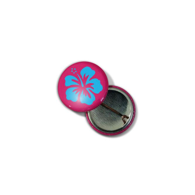 Badge (2,5 cm)