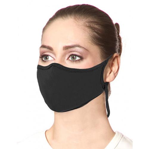 Masque Bacteriostatic