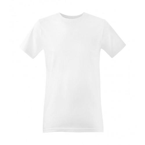 Votre propre tee-shirt femme