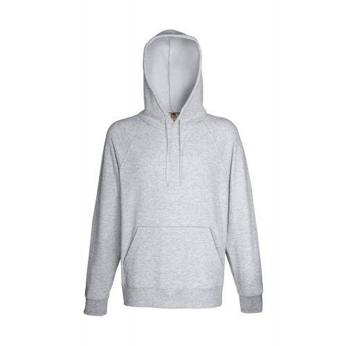 Votre propre sweat-shirt à capuche