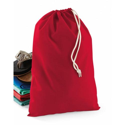 Cotton Stuff Bag 50*40cm
