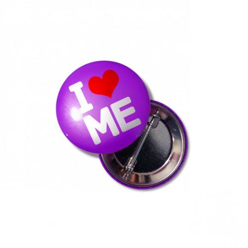 Badge (3,2 cm)