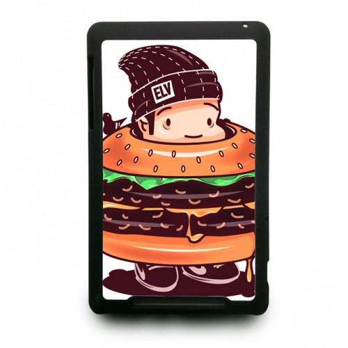 Coque Google Nexus 7