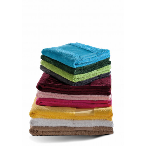 Moyenne serviette de bain