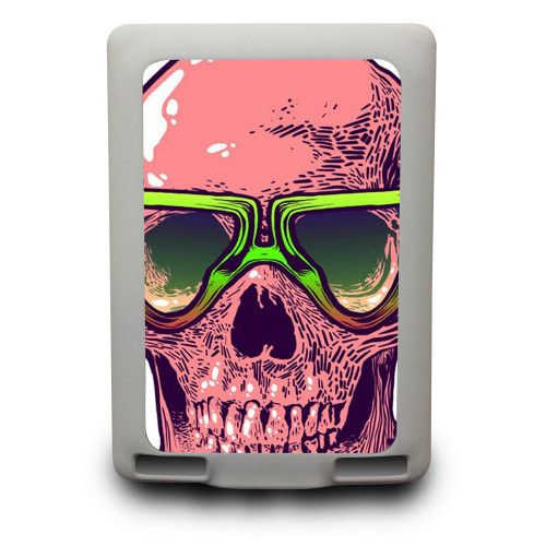 Coque Kindle Touch