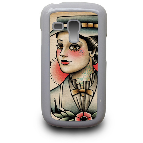 Coque Samsung Galaxy S3 mini