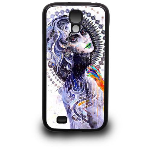 Coque Samsung Galaxy S4
