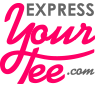 Express Your Tee